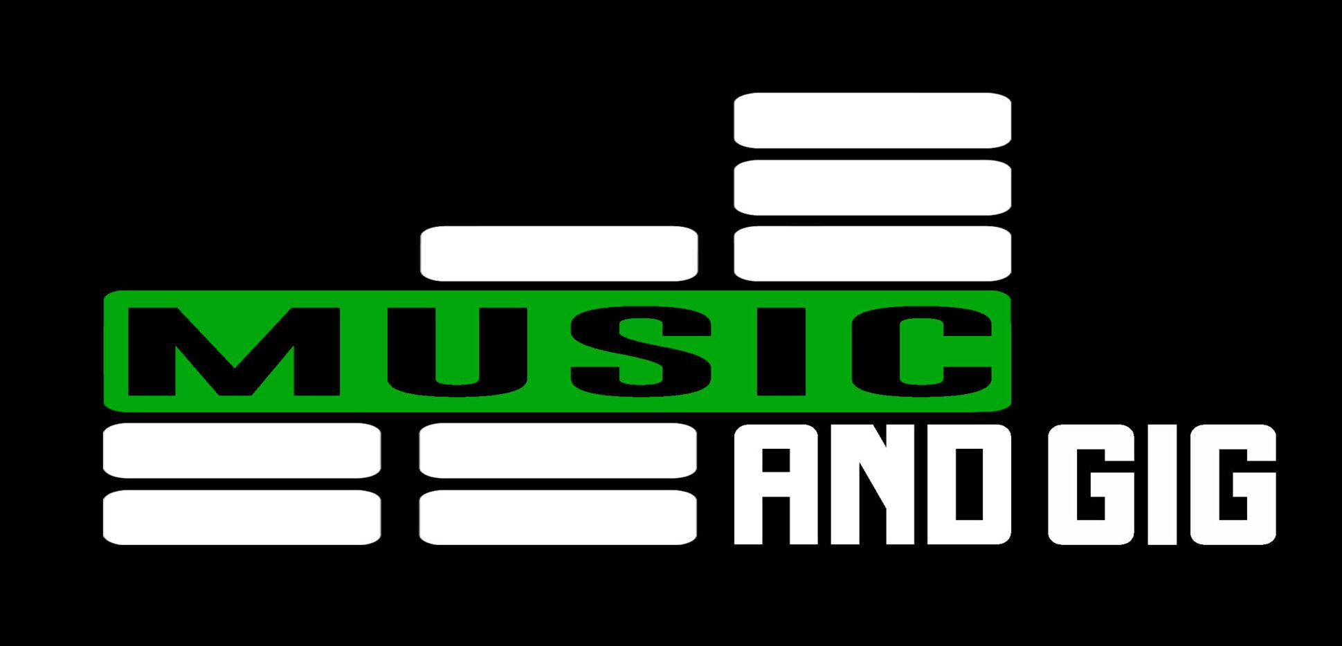 Music and Gig